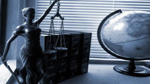 How to Know your Attorney…