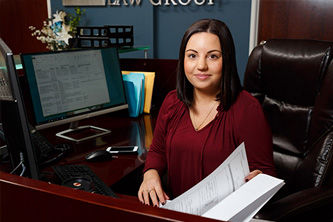 Crowson Personal Injury Lawyers - Anchroage, AK - Wasilla, AK