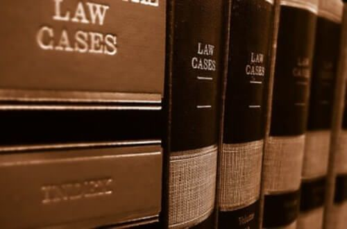 Your Attorneys in Anchora…
