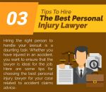 3 Ways To Hire Personal I…