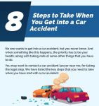 8 Steps To Take When You…