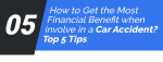 How to Get the Most Finan…
