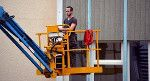 Workers' Compensation C…