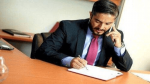 Need a Quality Attorney B…