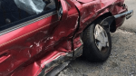 Why Consult Attorneys For Your Injury Claim In Alaska